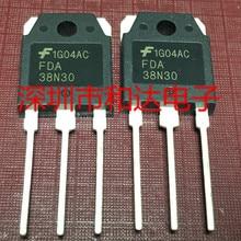 FDA38N30 TO-3P 300V 38A