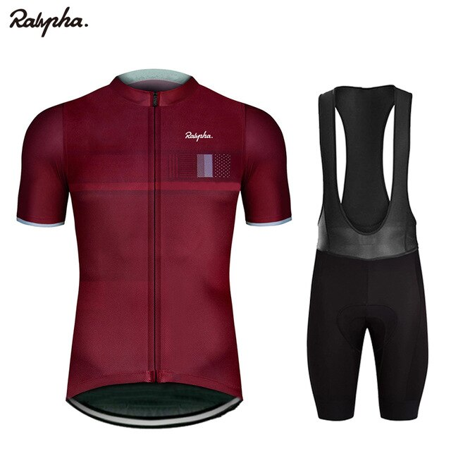 santic triathlon cycling jersey women 2018 skinsuit breathable mountain road bicycle bike clothing racing ropa ciclismo Maihokan 2020 Cycling Sets Triathlon Bicycle Clothing Breathable Mountain Cycling Clothes Suits Ropa Ciclismo Verano Triathlon