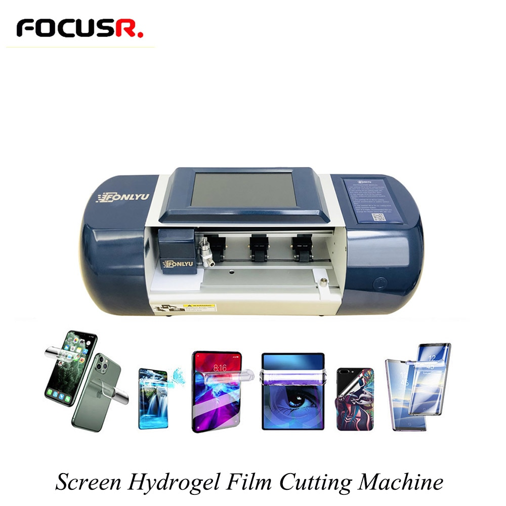 mobile-phone-screen-protector-back-glass-film-hydrogel-film-cutting-machine-for-iphone-tablet-watch-front-glass-protection