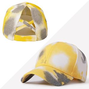 2021 Spring Summer print cotton Casquette Baseball Cap Adjustable Snapback Hats for men and women 21