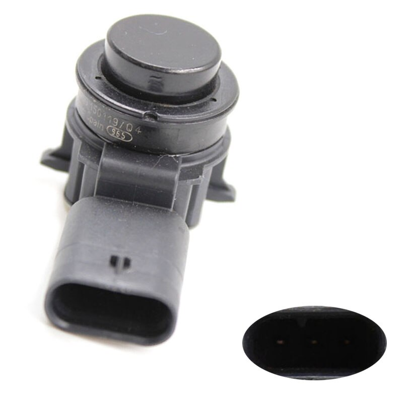 Aparcamiento PDC Sensor Parktronic A0009050342 para un Mercedes Benz Clase B SL GLK W176 W246 X204 R231
