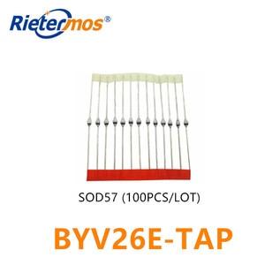 BYV26E-TAP Buy Price