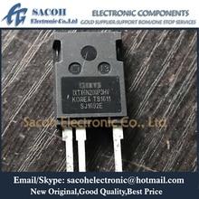 Envío gratis 1 Uds IXTX1R4N450HV o IXTX4N300P3HV o IXTX6N200P3HV TO-247PLUS 1.4A 4500V de muy alta tensión MOSFET de potencia