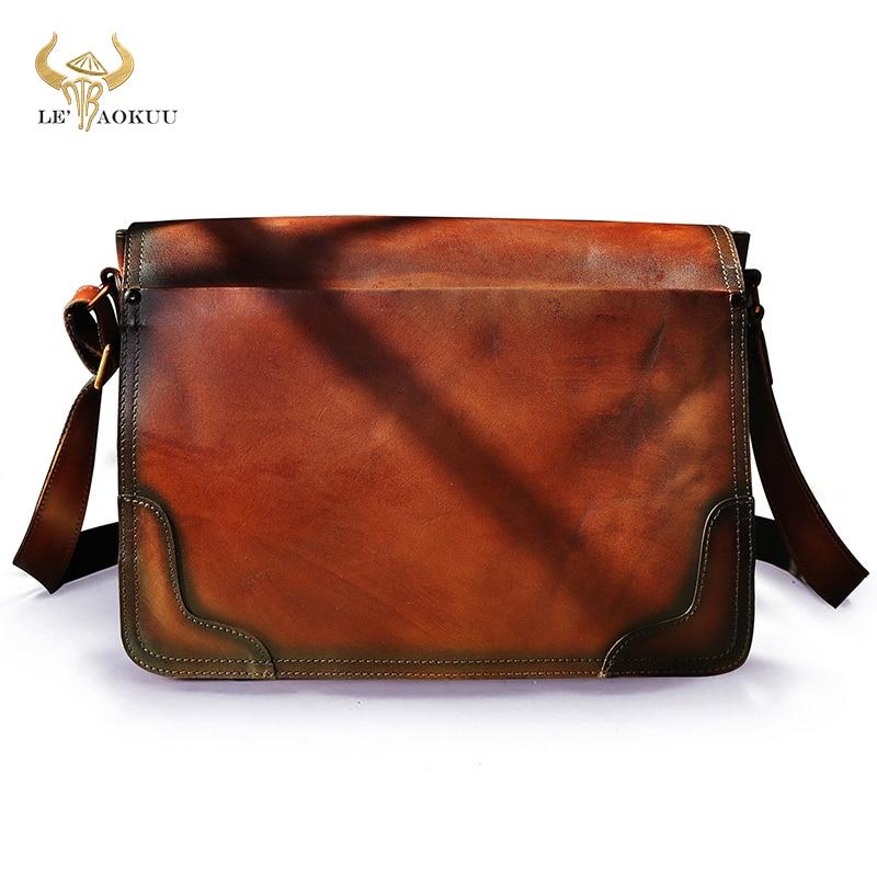 fashion-wine-quality-leather-male-travel-messenger-bag-satchel-13-laptop-bag-school-book-cross-body-shoulder-bag-for-men-2088