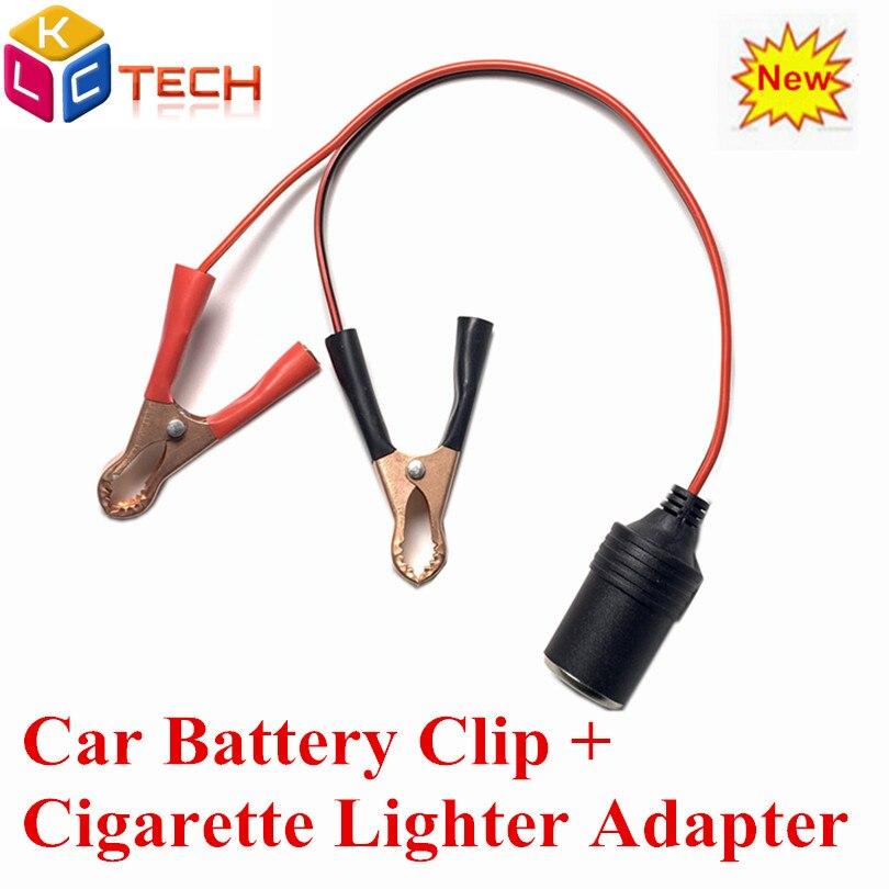 EC5 адаптер прикуривателя поворотный автомобильный стартер электроперемычка