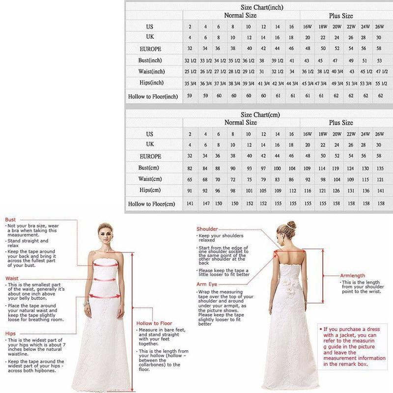 ChuYu 2021 Graceful O-neckline Sleeveless Tulle Lace Vestido De Novia Back Illusion Long A-line  Wedding Dress Formal Occasion