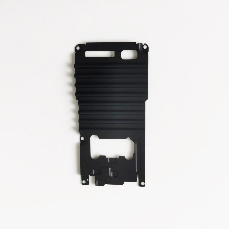 Фото - For DJI Mavic Mini 100% Original  New DJI Mavic Mini Heat Sink for DJI Mavic Mini Repair Parts Accessories kenko irnd16 для дрона dji mavic mini