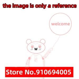 30/20/10/5/3PCS AD82584D QFP48