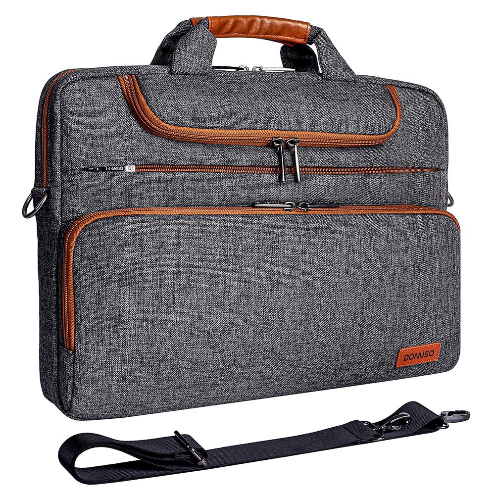 Mutil-use حقيبة لاب توب مع مقبض ل 10