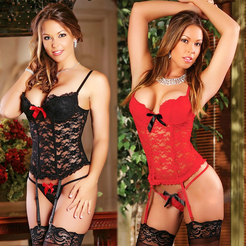 Exotische sexy frauen Dessous exotische kleid sexy unterwäsche plus größe sex kostüme pyjamas unterwäsche strumpfband gürtel