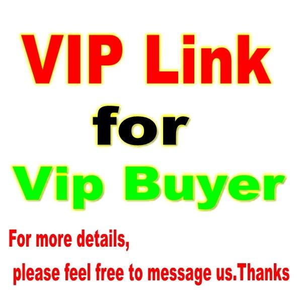 Special link for VIP Buyer (Succulents Echeveria/Greenovia/Haworthia/Adenium obesum-desert rose /dionaea muscipula...)