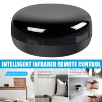 WiFi IR Voice Smart Home Remote Control TV Air Conditioner for iOS Android System JHP-Best
