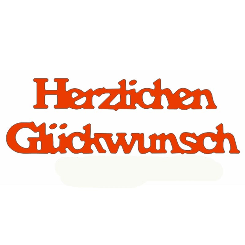 Немецкие высечки для изготовления открыток с герценичными гитарами, немецкие высечки для высечки слов герцыганских гитаринов, огненный ли...