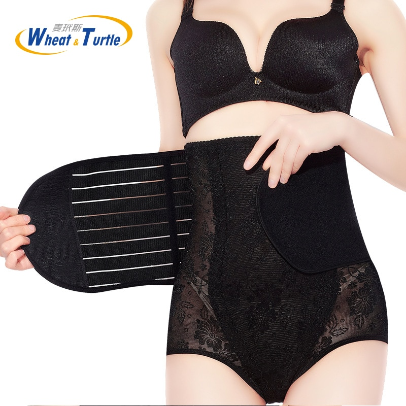 Maternity Intimates Clothing Cotton Broadcloth Belly Bands Support Postpartum Bandage for Pregnant Women Mother Kids