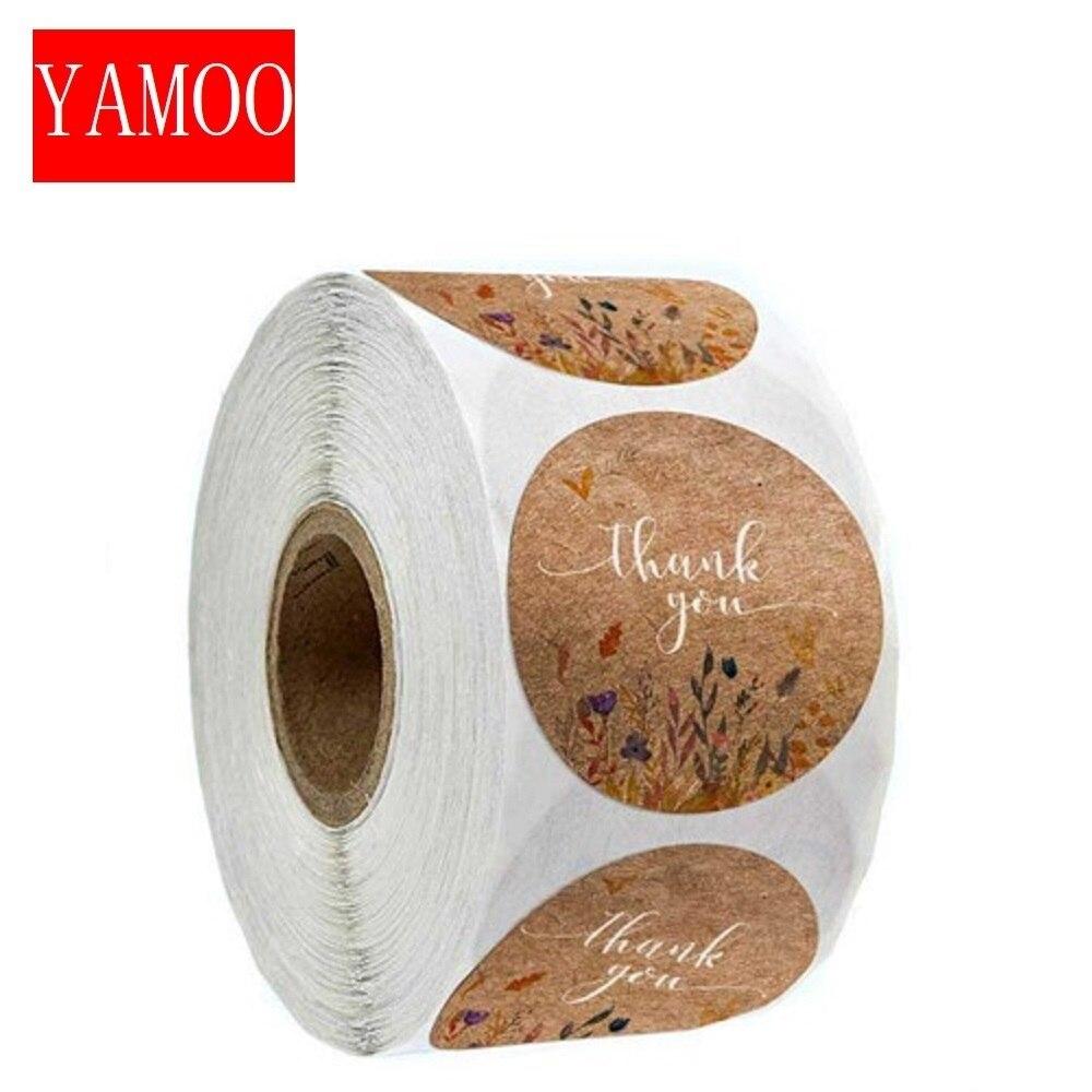rotonda-naturale-kraft-grazie-sticker-seal-labes-fatto-a-mano-con-amore-adesivo-di-carta-cancelleria-sticker
