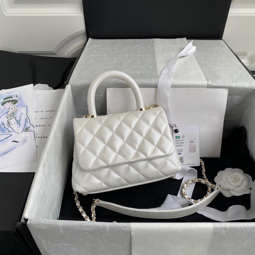 Bolsa de Aba Bolsas para Mulheres Mini Tamanho Alça Moda Designer Couro Marca Luxo Bolsas Ombro Primavera Estilo Clássico