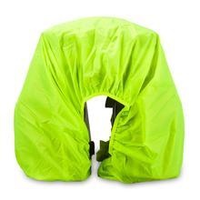 Sac de vélo vélo de route siège arrière housse de pluie étanche sac à bagages étanche à la pluie housse anti-poussière équipement de protection vélo accessoires