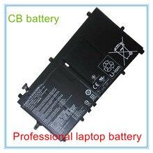 Original quality C42N1728 Battery for U5500 UX550GDX C42PHCH 0B200-02520100E 4614mA