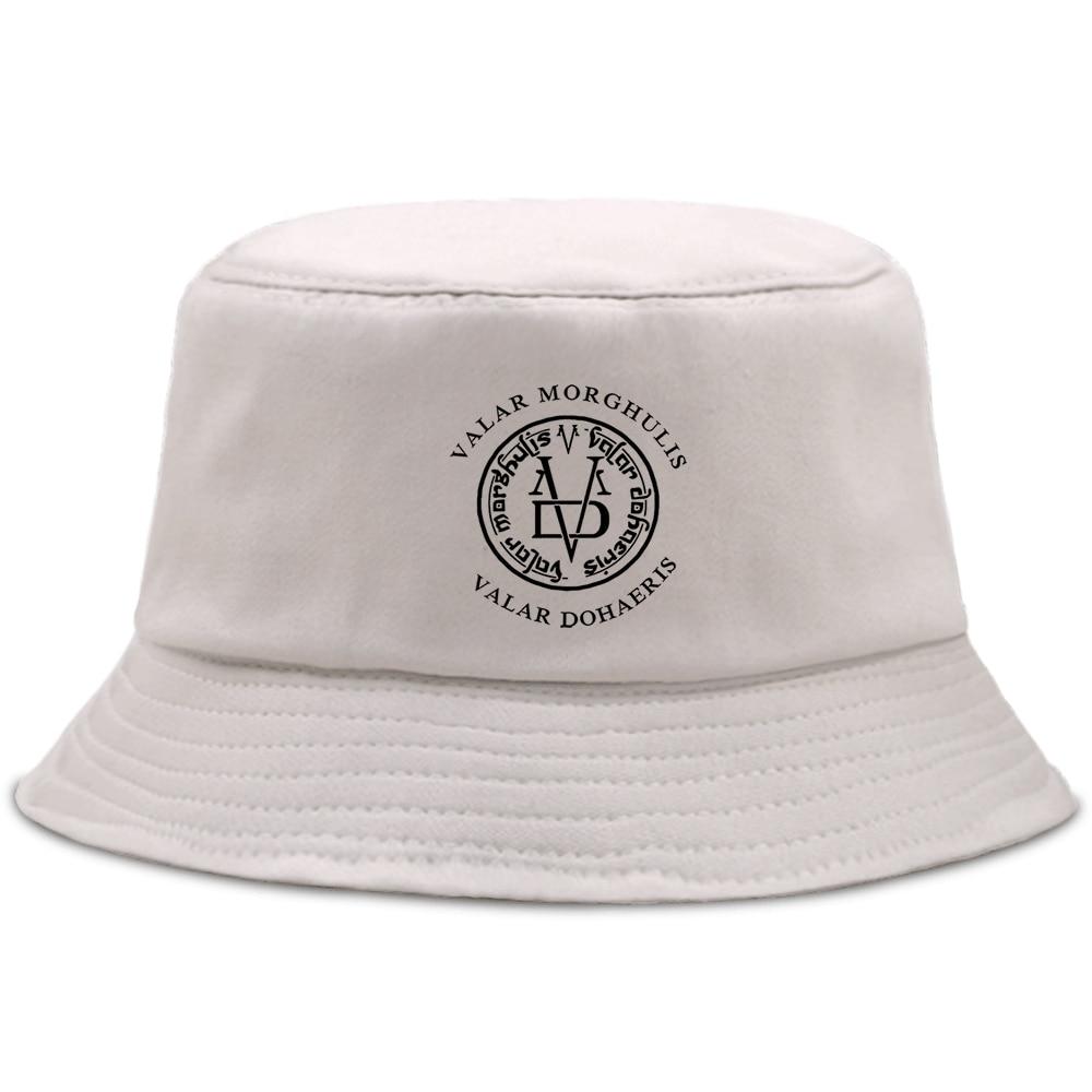 Chapéu de praia ao ar livre chapéu de praia chapéu de praia chapéu de palha chapéu de praia