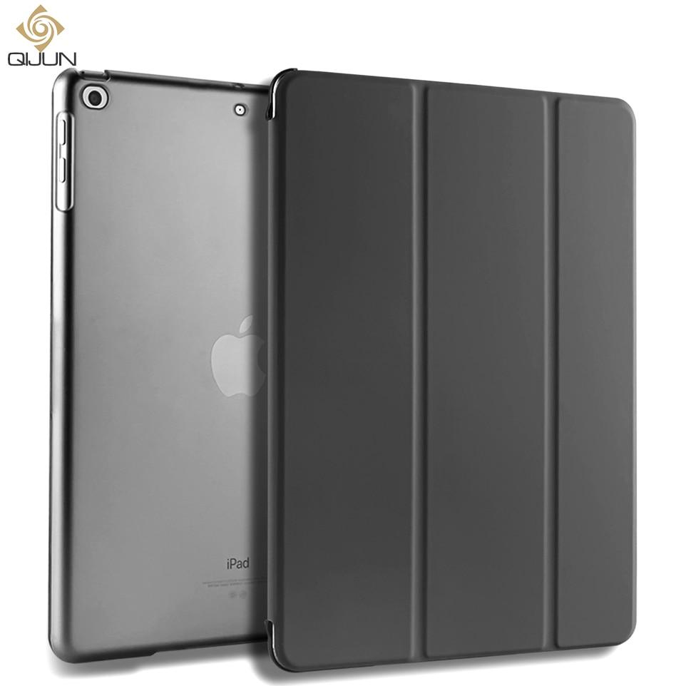 Qejun-funda para iPad Mini 1 2 3 4 5 de 7,9 pulgadas...