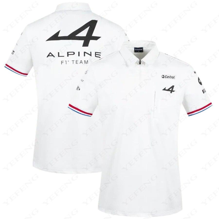 alpine-f1-team-aracing-camiseta-deportiva-para-hombre-camisa-de-manga-corta-transpirable-color-blanco-y-negro-para-aficionados-al-coche-temporada-2021