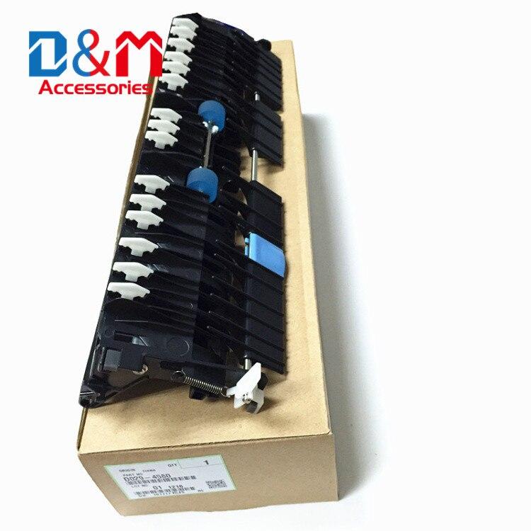 1PC nuevo dúplex abrir cerrar placa guía D029-4580 D029-4592 D029-4491 para Ricoh MPC2800 MPC2800SPF MPC3300 MPC3300SPF 4000 MPC5000