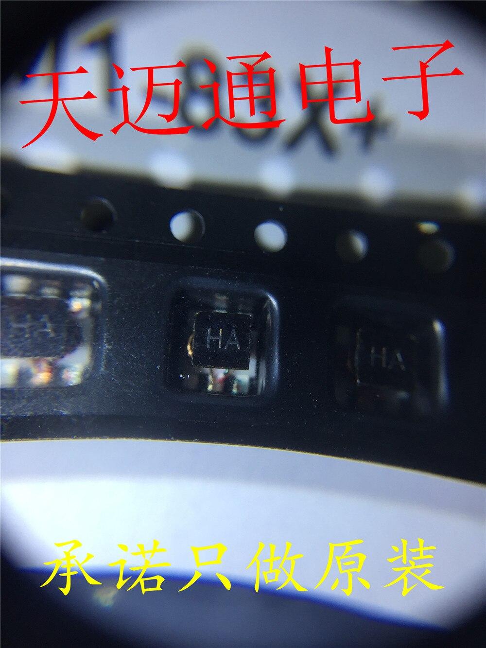 شحن مجاني TCM1-83X هكتار SMD BOM 10 قطعة