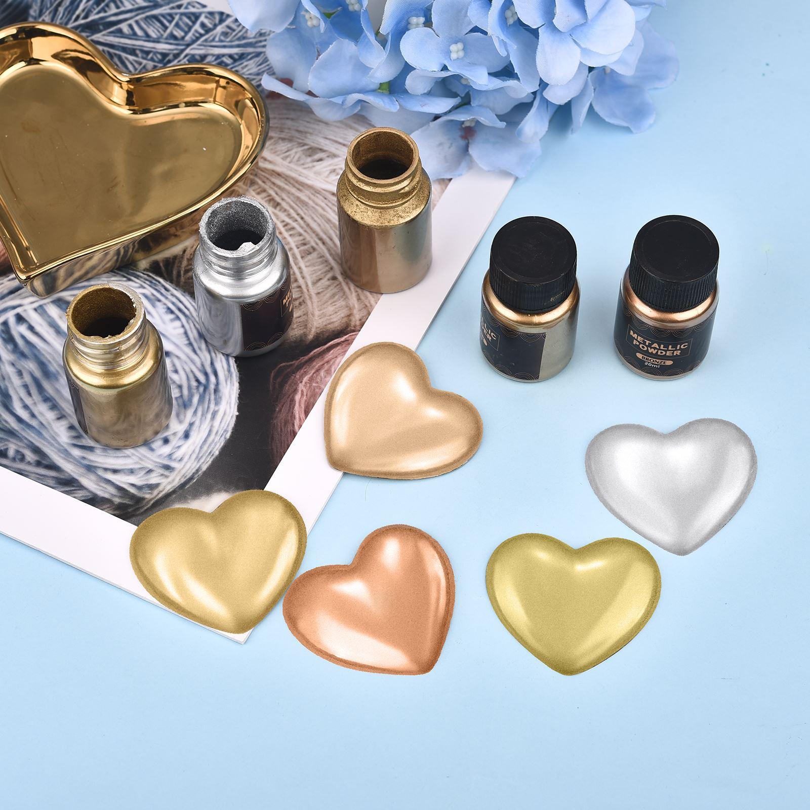 Металлический-порошок-пигменты-из-смолы-мерцающий-золотой-серебряный-цвет-перламутровая-краска-для-«сделай-сам»-форма-для-УФ-смолы-для