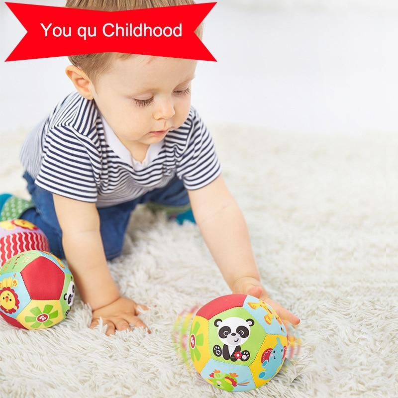 Детские игрушки, детские игрушки, мягкие детские игрушки, Обучающие Детские аксессуары для новорожденных, интерактивные детские игрушки