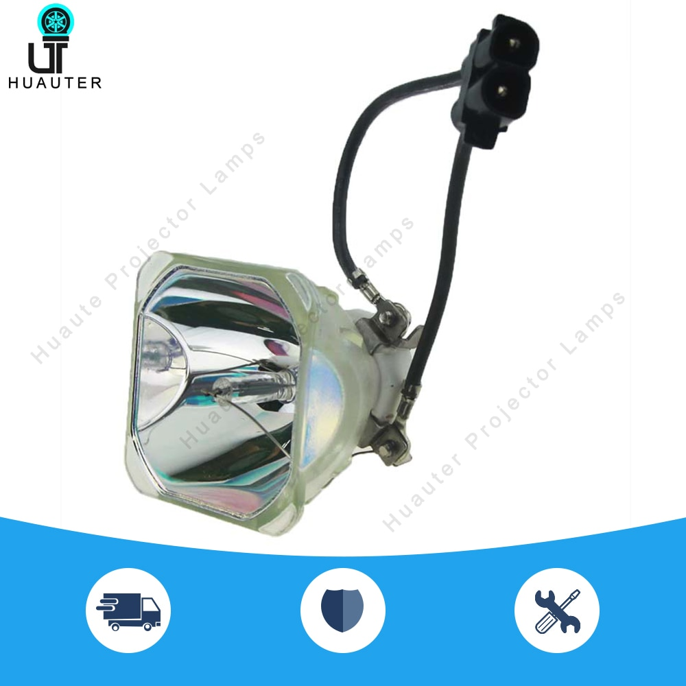 Compatible proyector lámpara NP15LP para NEC M230X M260W M260X M260XS M271W M271X M300X M300XG M311X envío gratis