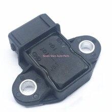 Sensor de fallo de encendido para 99-06 Hyundai Kia OEM #27370-38000 2737038000 J5T