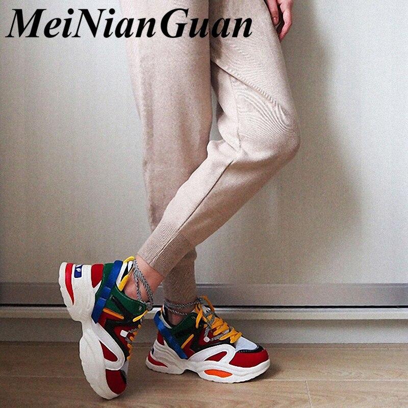 Loafers Men Designer Men's Shoes Man Sneakers Chunky Shoes Men Sneakers Luxury Brand Luxury Brand Br