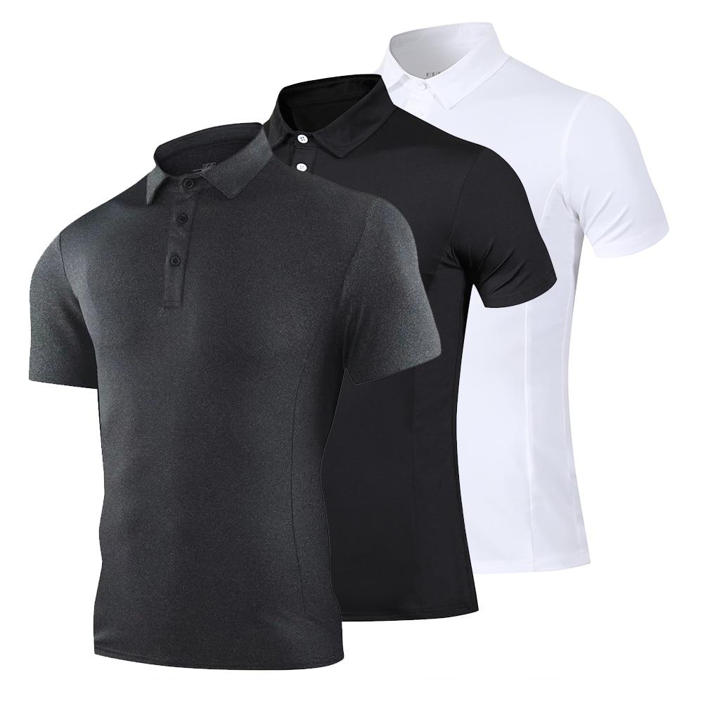 Golf Shirts