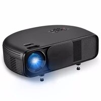 video 4k projector 3d 1080p full hd led projectors multimedia home theater projector smart beamer 1080p proyector home cinema