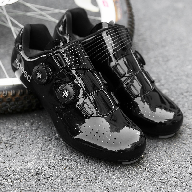 2020 Cycling Shoes sapatilha ciclismo mtb Men Sneakers Women Mountain Bike Shoes Original Bicycle Shoes Athletic Racing Sneakers