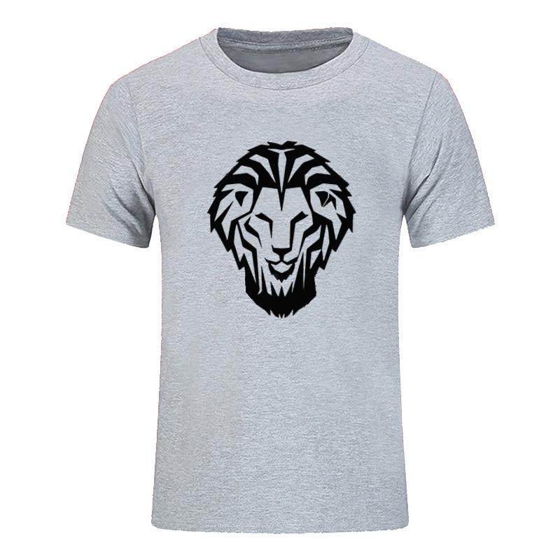 Neue Mode Männer TopsAthletics Bilbao club Espana LeonesEspana San Mames Spanien lion fan Kurzarm T-Shirt