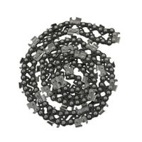 chain 22inch chainsaw saw blade 0 325 pitch 058 gauge 86dl linksno guide bar chain saw power tool accessory