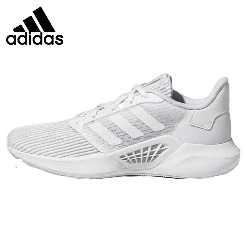 Original New Arrival Adidas VENTICE Unisex Running Shoes Sneakers