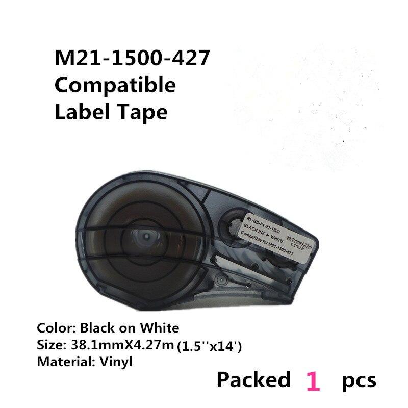 cinta-adhesiva-de-fibra-de-laboratorio-para-impresora-industrial-cable-de-marcado-compatible-con-m21-750-427-resistente-al-agua-para-uso-en-exteriores-para-modelo-bmp21-plus