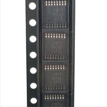 10PCS DRV11873PWPR SSOP16 DRV11873PWP SSOP-16 DRV11873 11873 New and original