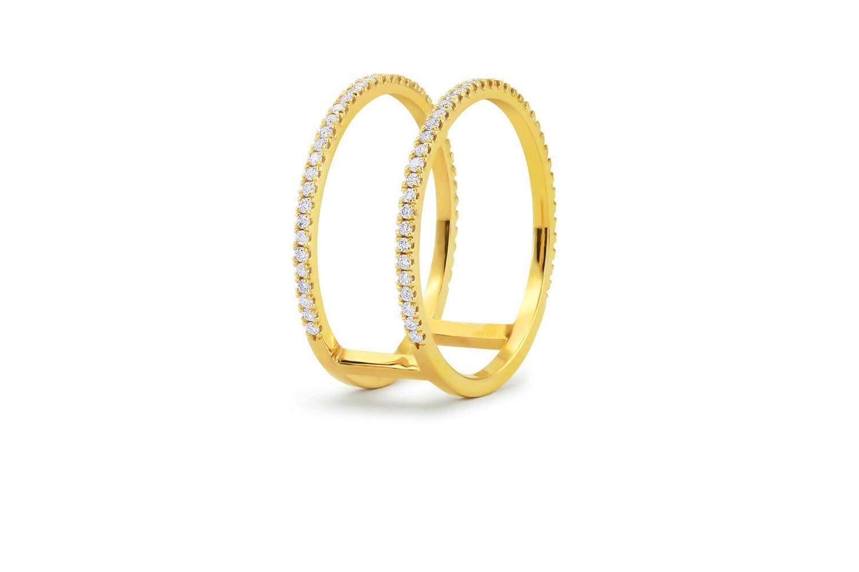Классические-креативные-дизайнерские-регулируемые-золотые-кольца-с-двойной-пряжкой-для-женщин-2021-привлекательные-аксессуары-для-девушек