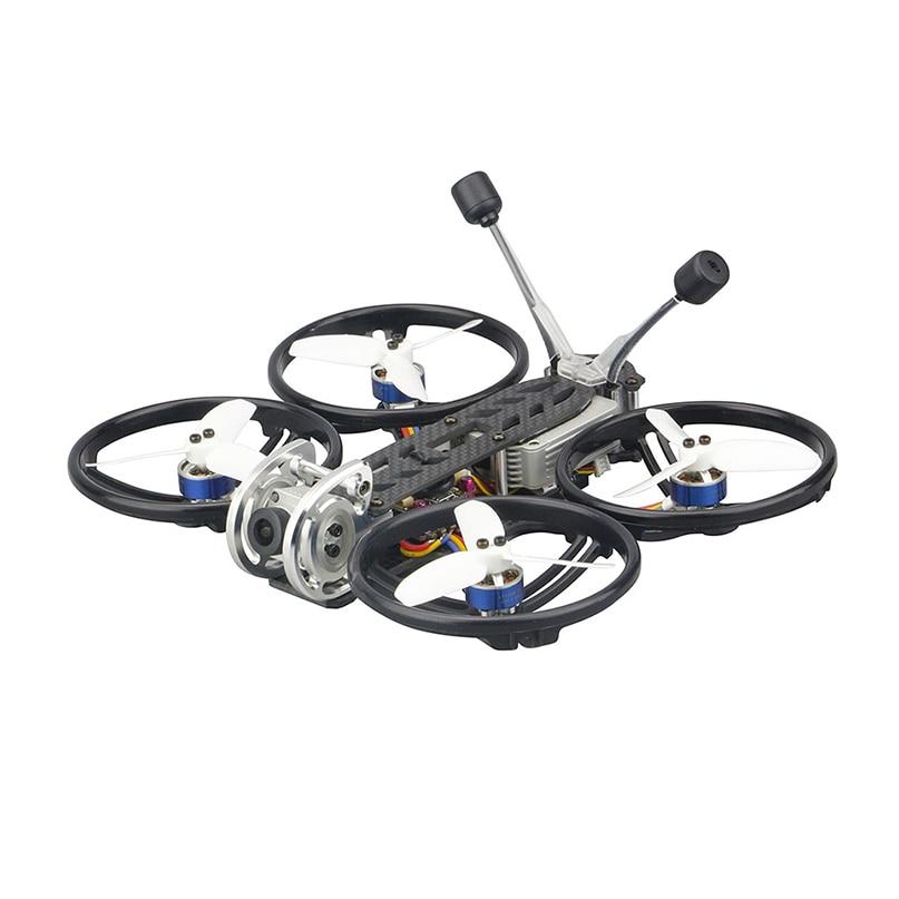 ldarc-4s-pnp-dj140-148-millimetri-cinewhoop-28-pollici-fpv-drone-xt1305-motore-brushless-4k-video-camera-record-configurare-per-dji-quadcopter