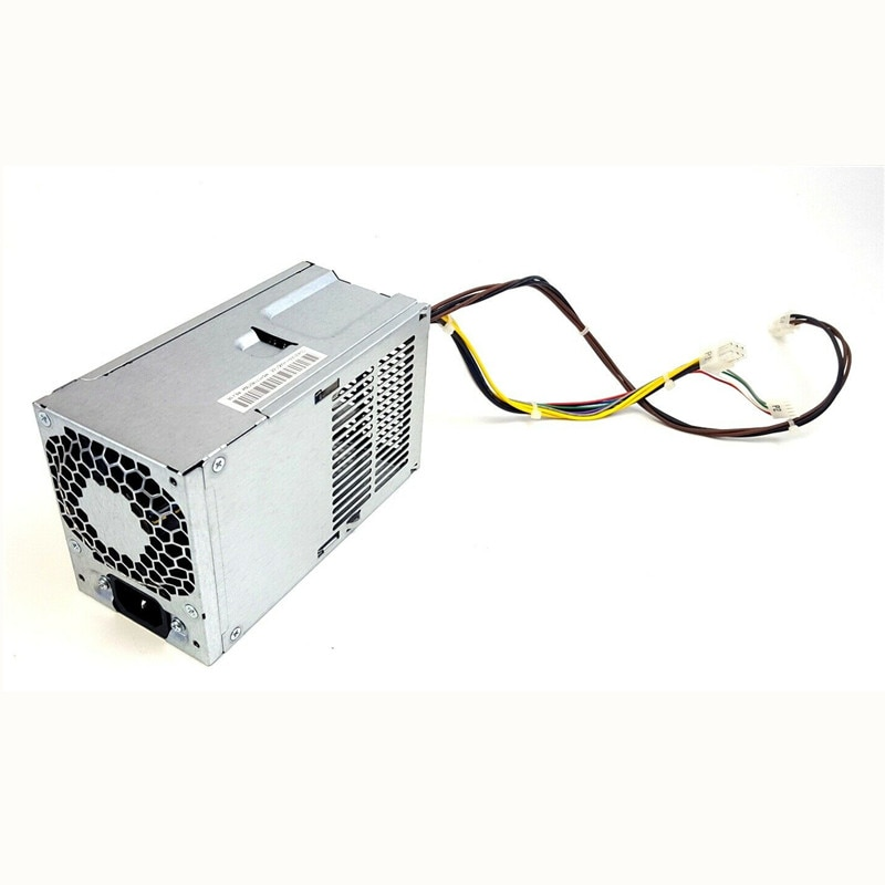 D12-240P2A 702307-002 240W блок питания PCC004 D240P2A 751884-600 705 G1 с волокнно-Оптической вилкой 240W Питание 702307-002 751884-001 аккумулятор большой емкости D12-240P2A 702307