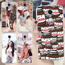 Anime bottle print TPU Silicone Phone Covers for Xiaomi Pocophone F1 for Redmi 8A 10X 9C 9A 8 7 7A G