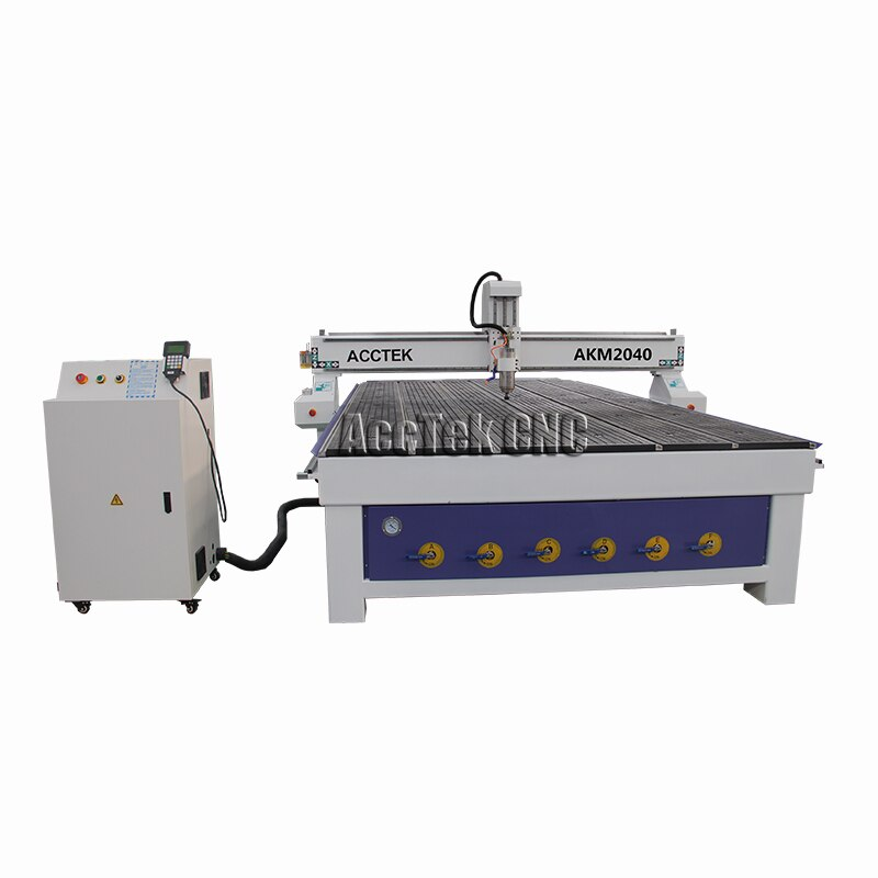 High Speed Wood Cnc Router Plywood Acrylic Aluminium Aluminium Composite Carving Engraving Ce Standard Cnc Router 2000*4000mm