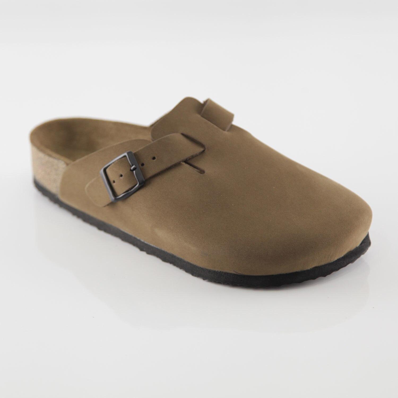 Ballerin's Genuıne Leather Hazel Women Annual Sandals Women Pvc Sandals Sand Beans Chaussure Alparg