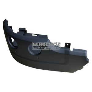 Spare Parts for Scania SCE 1865183 R.H Bumper Cover
