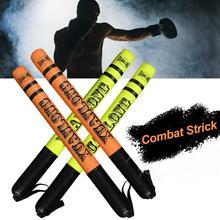 2 pz 57cm qualità boxe bastoncini da allenamento di precisione punzonatura guanti pad target MMA muay thai combattimento Grappling strumento di allenamento