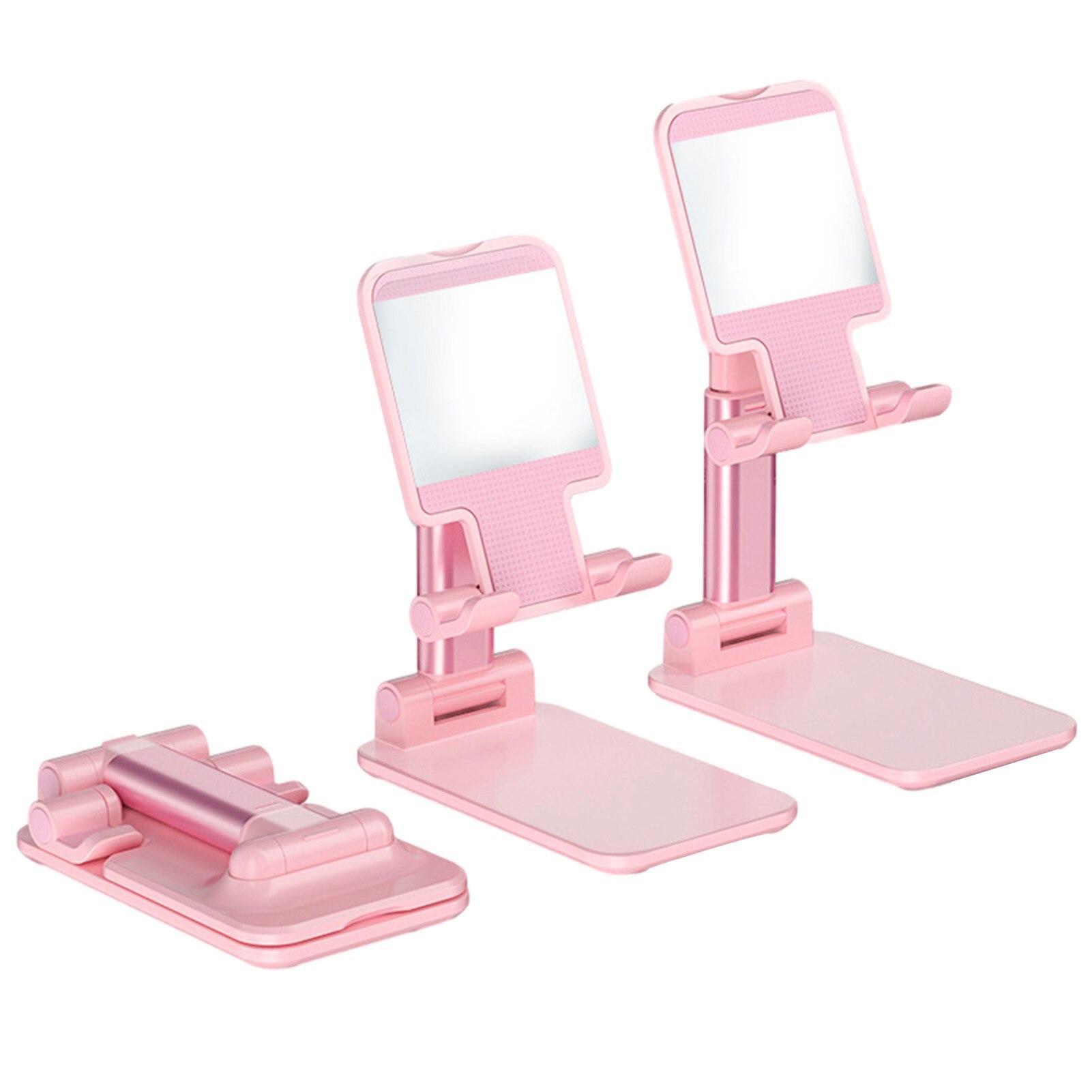 Универсальный настольный держатель для планшета для расширения стола складные поддержка передвижные письменные столы с регулировкой мета... складные письменные столы для школьника купить