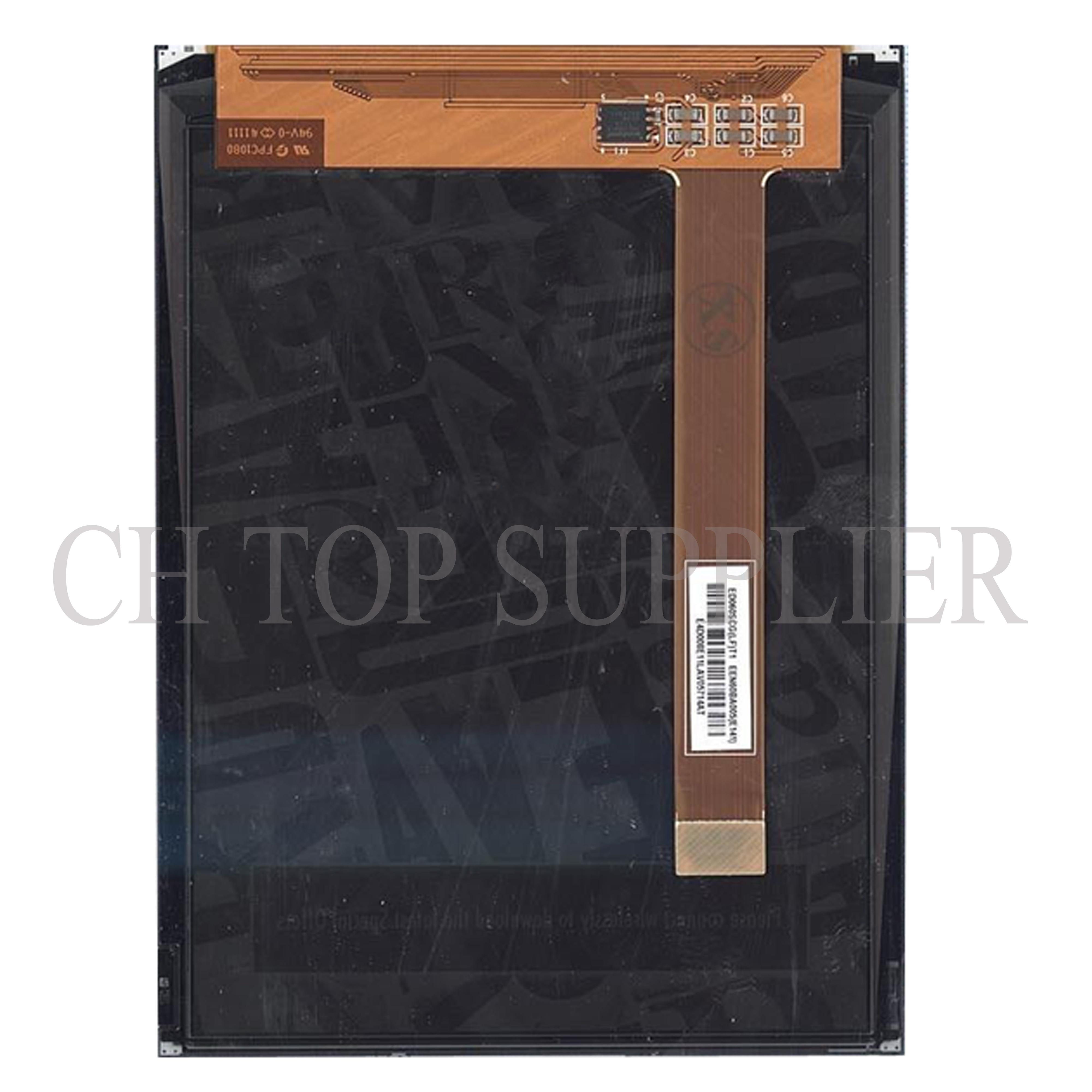 6-дюймовый ЖК-дисплей для PocketBook 614 основные 3 электронные считыватели Матрица для Pocketbook 614 plus без подсветки